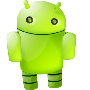 Google android clipart banner Free Android Cliparts, Download Free Clip Art, Free Clip Art on ... banner