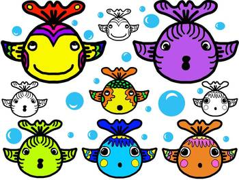 Clipart for april. Showers bring may flowers