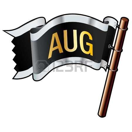 Clipart for august calendar clip art 17,331 August Calendar Stock Illustrations, Cliparts And Royalty ... clip art