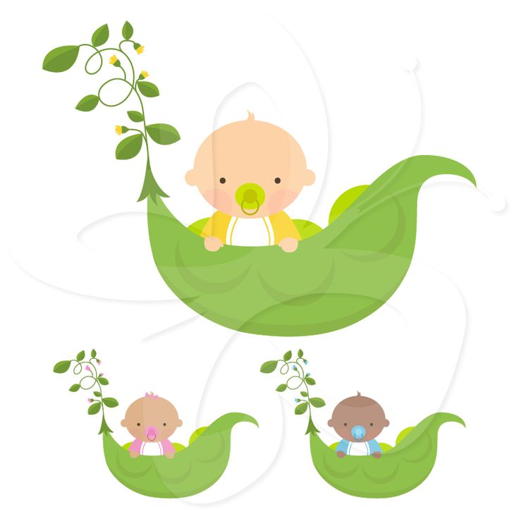 Clipart for baby showers.  best images about