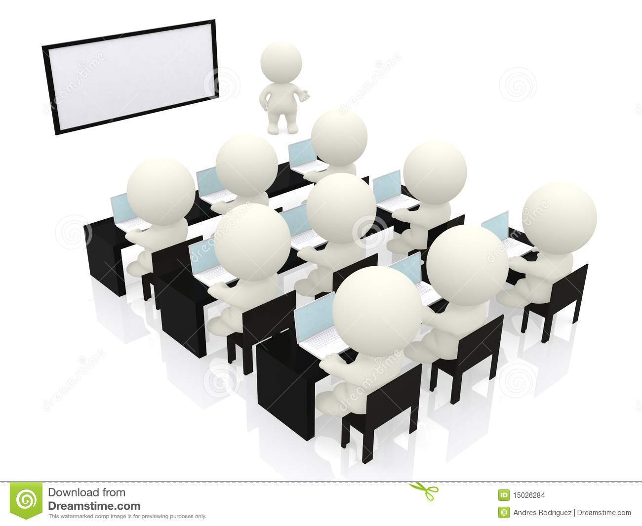 Clipart for business presentations jpg library stock Clipart for business presentations 2 » Clipart Portal jpg library stock
