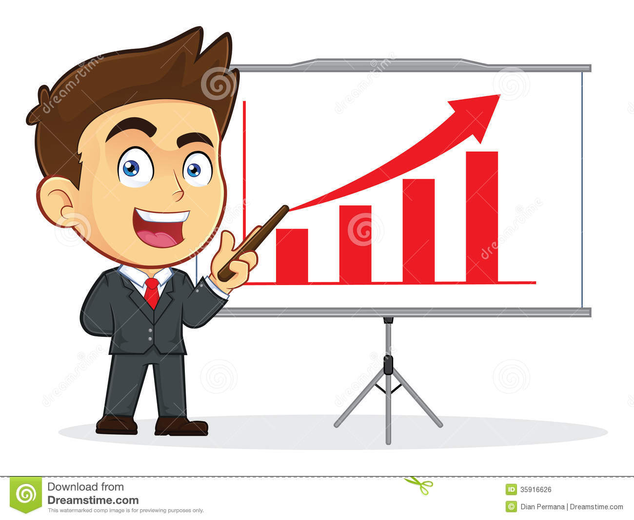 Clipart for business presentations image royalty free stock 78+ Free Business Clipart For Presentations | ClipartLook image royalty free stock