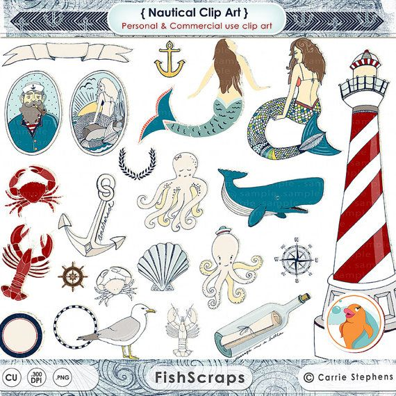 Clipart for business use.  best images about