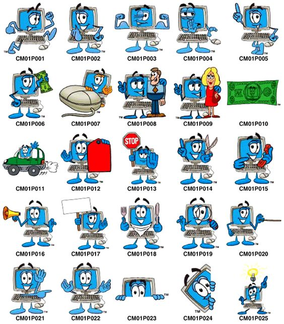 Clipart for business use clip art library library Use of clipart in business - ClipartFox clip art library library