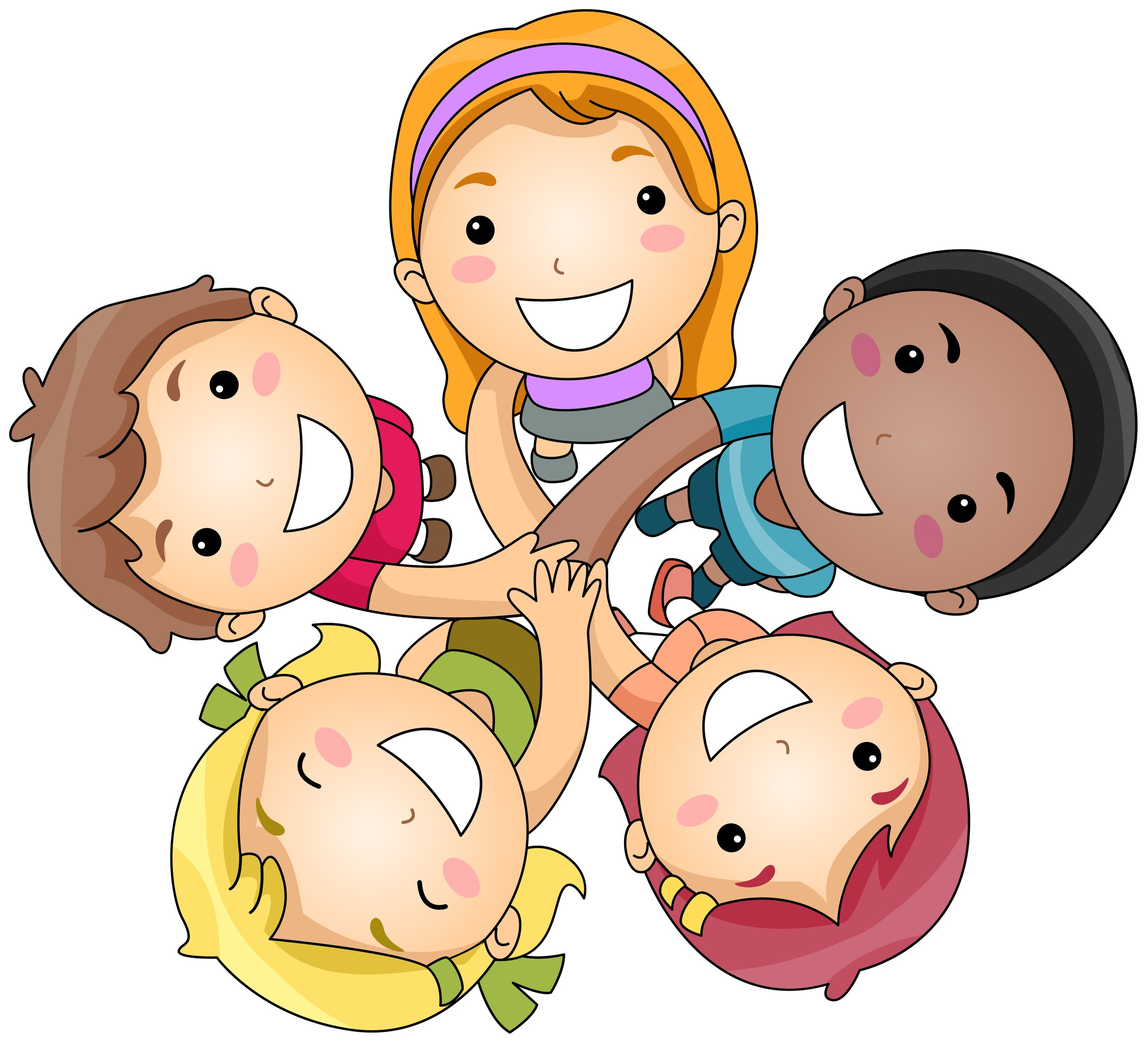 Clipart for child care image Free Child Care Pics, Download Free Clip Art, Free Clip Art on ... image