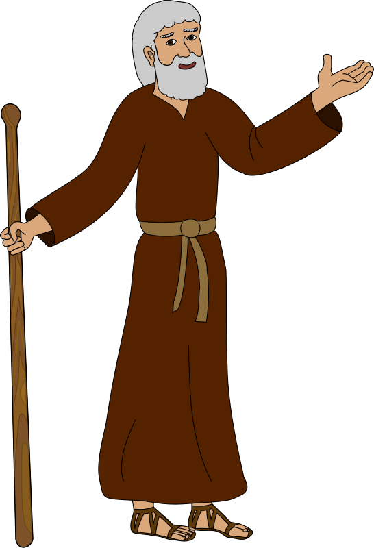 Clipart for christian character image download Image of Biblical Clipart #4538, Christian Clip Art Images Free For ... image download
