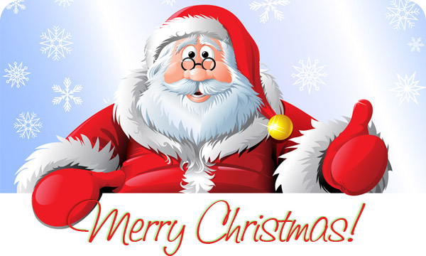 Clipart for christmas eve facebook vector stock Christmas New Posts To Facebook | best wishes for FB vector stock