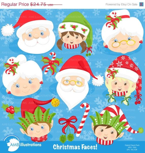 Clipart for christmas eve facebook vector royalty free download 17 Best images about AMBIllustrations clipart on Pinterest ... vector royalty free download
