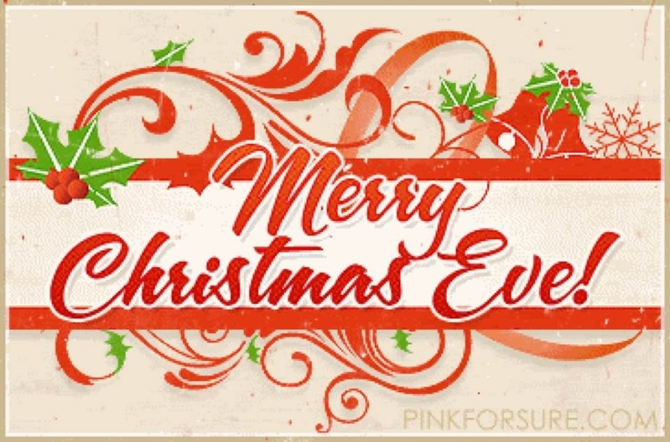 Clipart for christmas eve facebook svg royalty free stock Xmas Eve Clipart - Clipart Kid svg royalty free stock