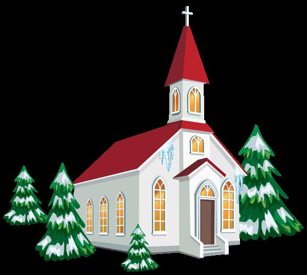 Clipart for christmas religious jpg snowy religious christmas clipart - Clipground jpg