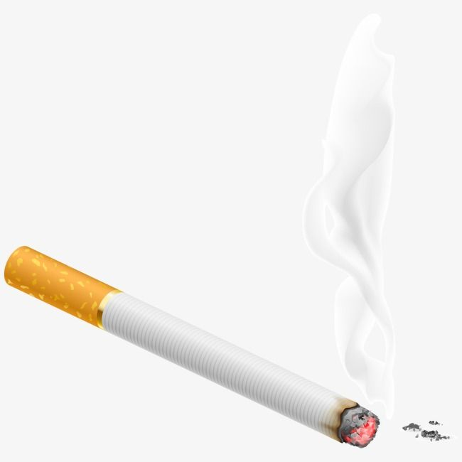 Clipart for cigarettes and tobacco jpg transparent stock Quit Smoking, Cigarette, Smoke PNG Transparent Image and Clipart for ... jpg transparent stock