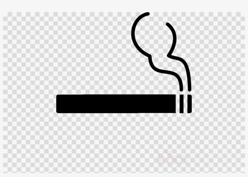 Clipart for cigarettes and tobacco clip art freeuse download Smoking Room Png Clipart Tobacco Smoking Cigarette - Free ... clip art freeuse download