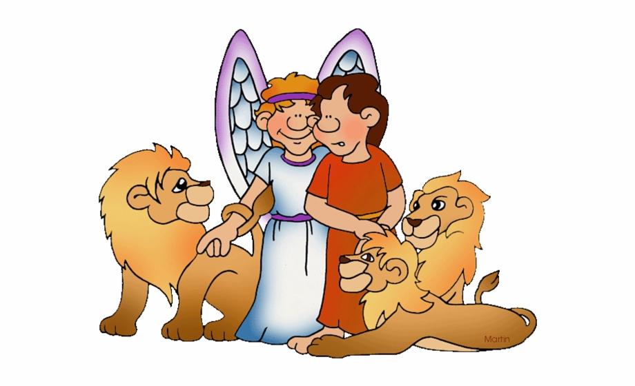 Clipart for daniel in the lion s den image download Daniel In The Lion\'s Den - Daniel In The Lions Den Clipart Free PNG ... image download