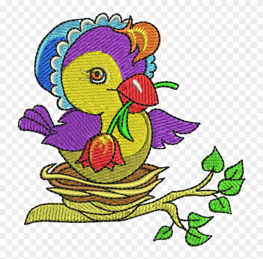 Clipart for digitizing clip art free Clipart For Embroidery Digitizing - Png Download (#3133939) - PinClipart clip art free