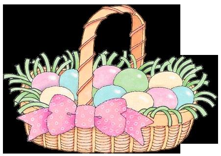 Clipart for easter basket clip art free Easter Basket Clip Art & Easter Basket Clip Art Clip Art Images ... clip art free