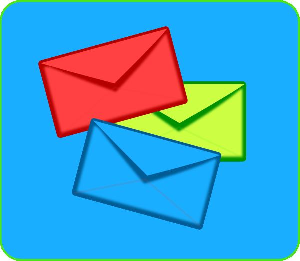 Clipart for envelopes clip transparent library Offering Envelopes Cliparts   Free download best Offering Envelopes ... clip transparent library