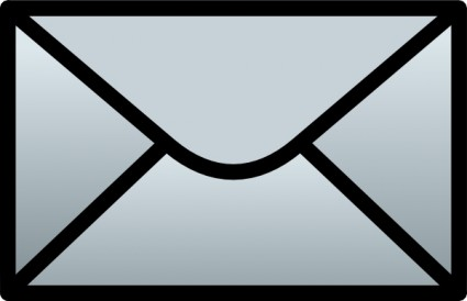 Clipart for envelopes banner free library Envelope Clip Art Free   Clipart Panda - Free Clipart Images banner free library
