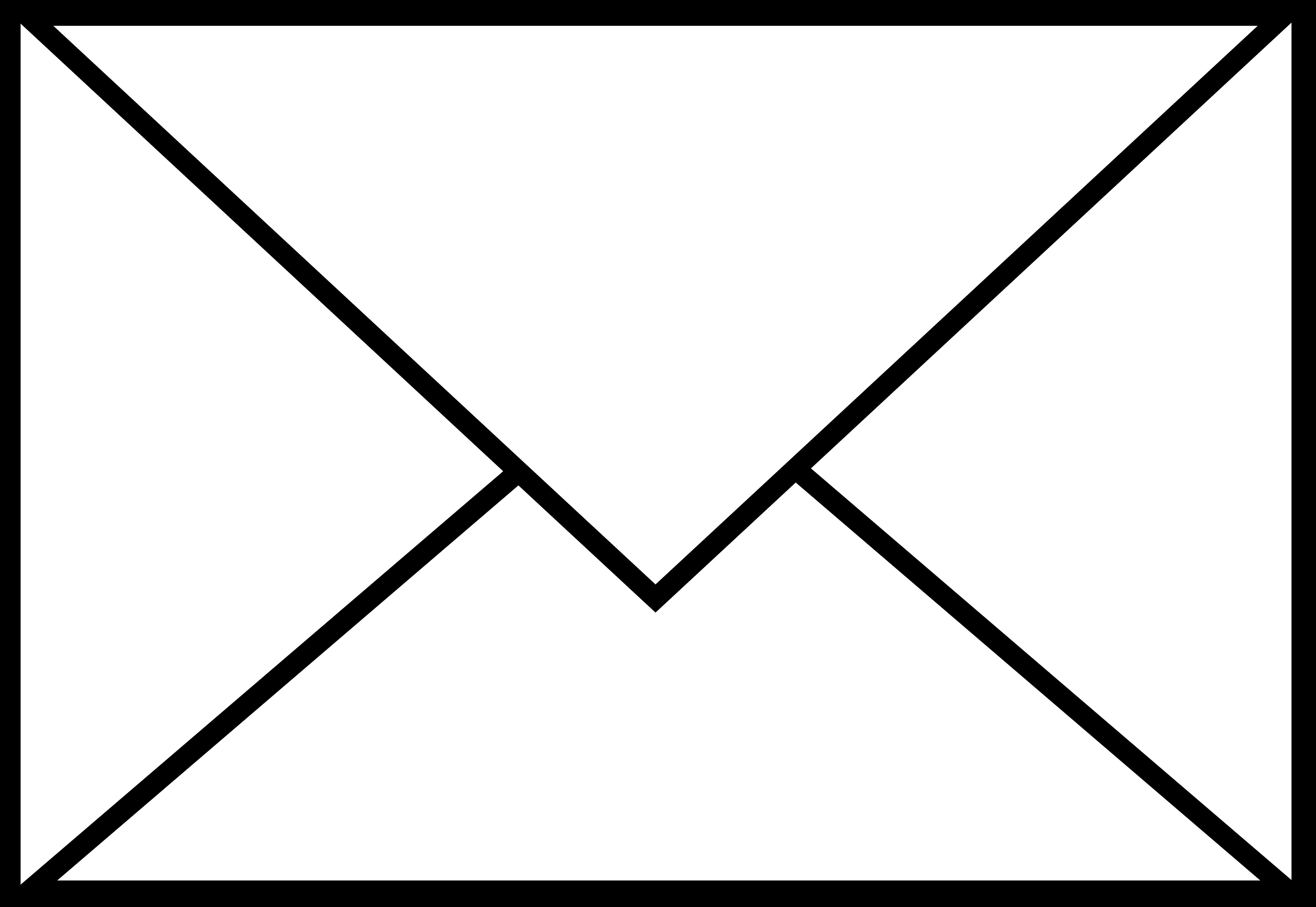 Clipart for envelopes clip art Envelope clip art free clipart images - ClipartPost clip art