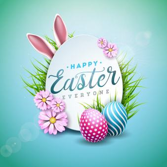 Clipart for facebook cover photo easter week freeuse Happy Easter Pictures 2019 For Facebook & WhatsApp - Happy Easter ... freeuse