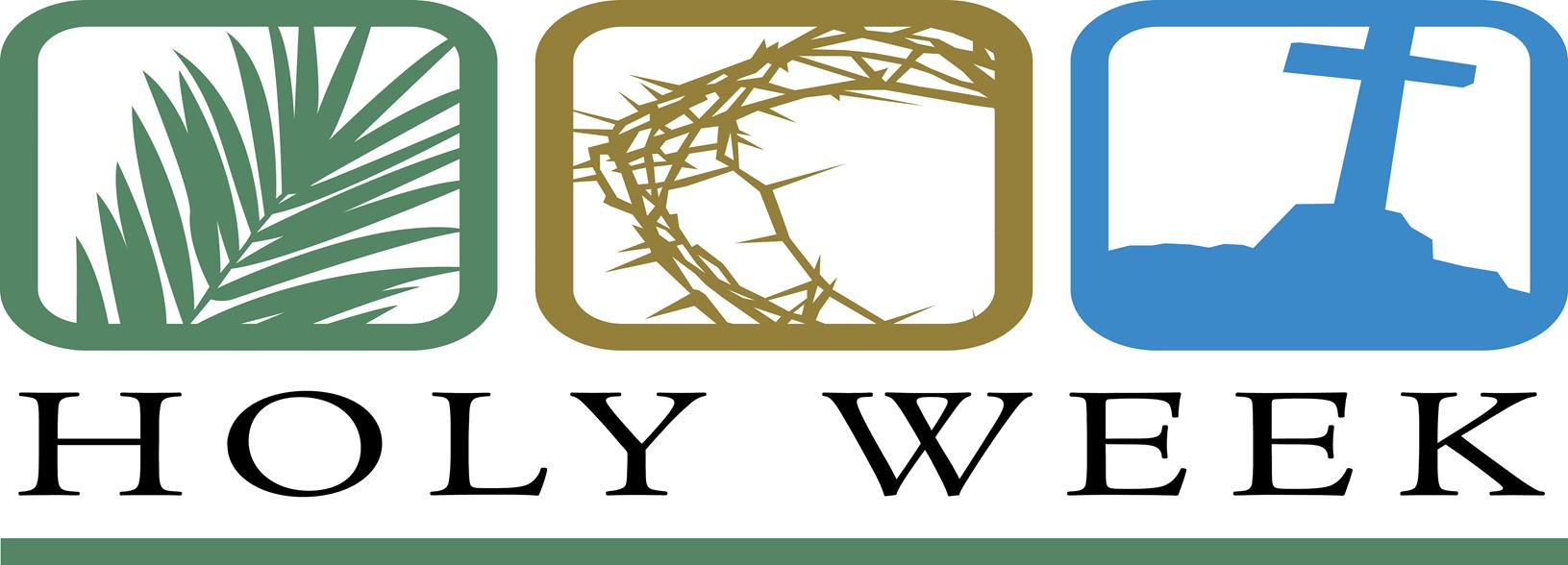 Clipart for facebook cover photo easter week clip free library 50 Beautiful Holy Week Wish Pictures And Images clip free library