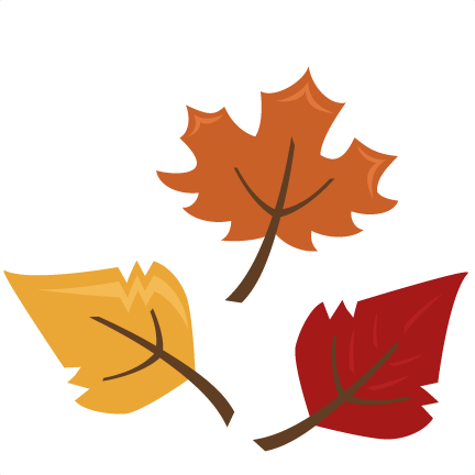 Falling autumn leaves clipart svg black and white download Free Fall Leaves Clip Art, Download Free Clip Art, Free Clip Art on ... svg black and white download