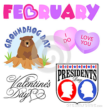 Clipart for february svg freeuse stock February Clipart & February Clip Art Images - ClipartALL.com svg freeuse stock
