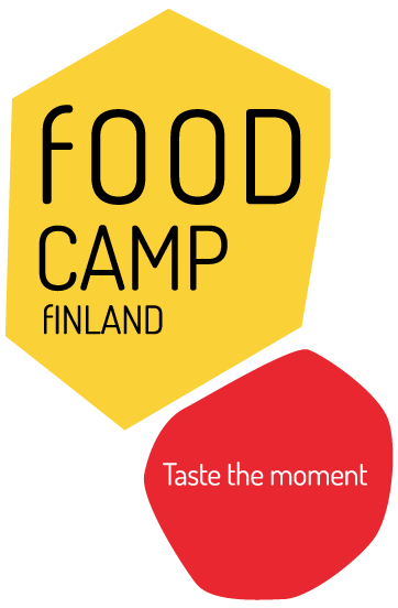 Clipart for finland food graphic transparent stock English - Food Camp Finland graphic transparent stock