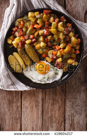 Clipart for finland food png free library Clipart for finland food - ClipartFest png free library