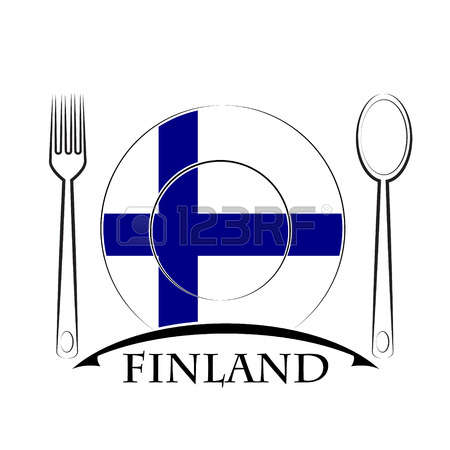 Clipart for finland food svg transparent 1,186 Culture Of Finland Stock Illustrations, Cliparts And Royalty ... svg transparent