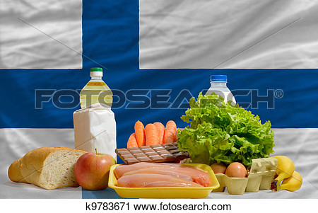 Clipart for finland food clip art freeuse download Clipart for finland food - ClipartFest clip art freeuse download