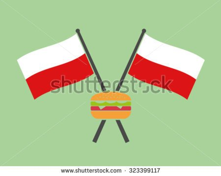 Clipart for finland food graphic free stock Clipart for finland food - ClipartNinja graphic free stock