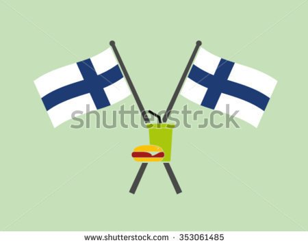 Clipart for finland food clip library library Clipart for finland food - ClipartNinja clip library library