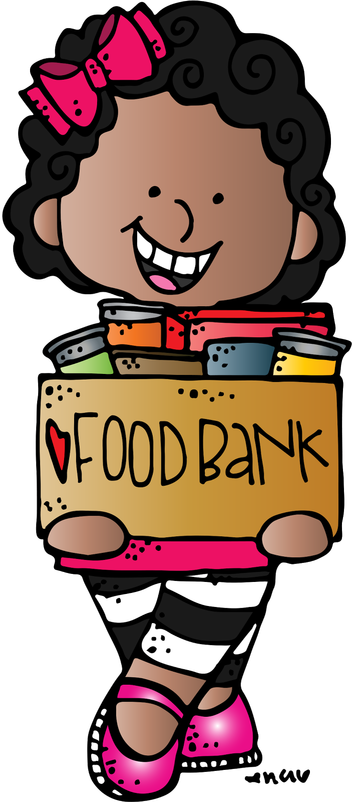 Clipart for food bank image download Melonheadz LDS illustrating | Melonheadz | Pinterest | Clip art, Lds ... image download