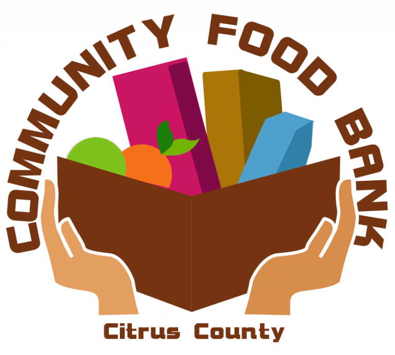 Clipart of bank graphic freeuse Food Bank Clipart get involved with community food bank of citrus ... graphic freeuse