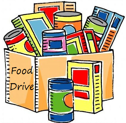 Clipart for food drive png royalty free stock Pantry Food Drive Clipart - Clipart Kid png royalty free stock