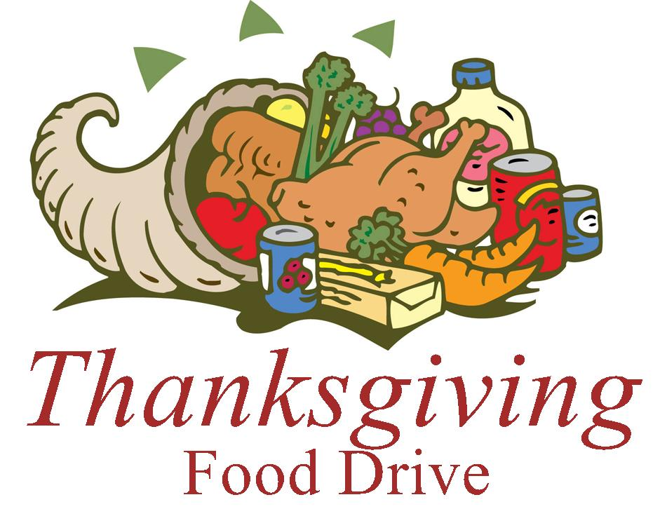 Clipart for food drive graphic freeuse Food Pantry Donations Clipart - Clipart Kid graphic freeuse