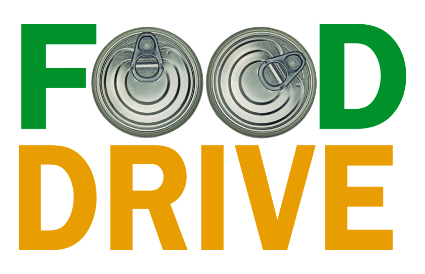 Clipart for food drive clip art Youth food drive clipart - ClipartFest clip art