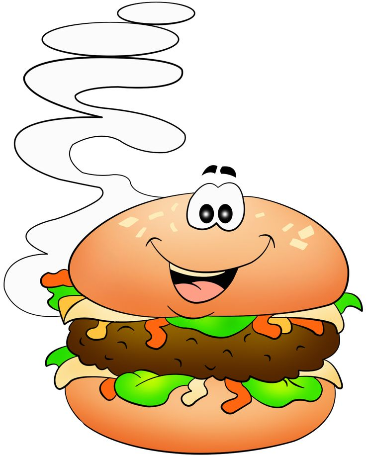 best images about. Clipart for food misc