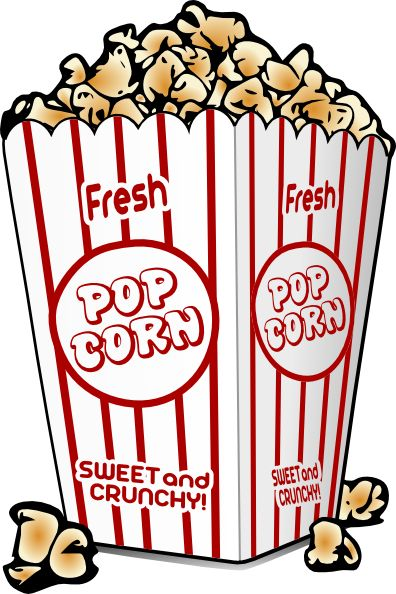 Clipart for food misc. Free clip art downloads