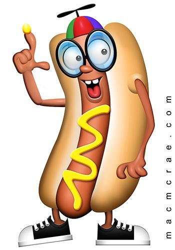 Clipart for food misc.  best images about
