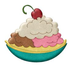 Clipart for food misc. Photo by duda cavalcanti