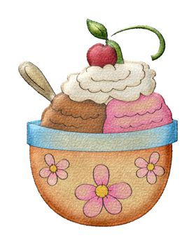 Clipart for food misc png library Photo by @duda-cavalcanti - Minus | IcE cReAm & CaNdY pArLOuR ... png library