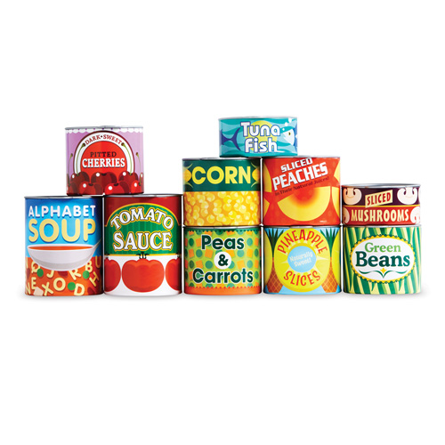 Clipart for food pantry clip free Clip Art Open Pantry Clipart - Clipart Kid clip free