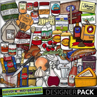 Clipart for food pantry clip art transparent stock Free clipart food pantry - ClipartFest clip art transparent stock