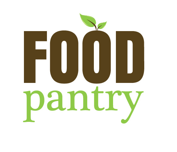 Clipart for food pantry banner royalty free stock For Mobile Food Pantry Clipart - Clipart Kid banner royalty free stock