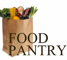 Clipart for food pantry svg free stock Free clipart food pantry - ClipartFest svg free stock