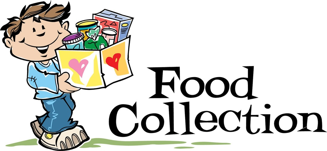 Clipart for food pantry banner freeuse Alpine Food Bank - starvalleyfoodbank.org banner freeuse