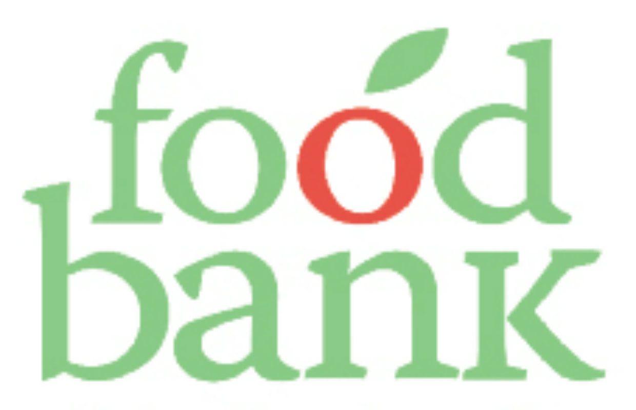 Clipart for food pantry svg transparent Work at foodbank clipart - ClipartFest svg transparent