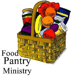 Clipart for food pantry clip royalty free download Food Pantry Clip Art & Food Pantry Clip Art Clip Art Images ... clip royalty free download