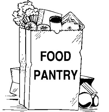 Clipart for food pantry free stock Free clipart food pantry - ClipartFest free stock